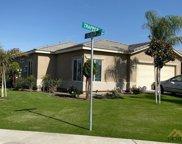 8214 Slider, Bakersfield image
