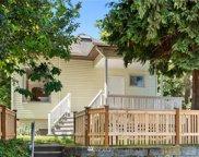 5605 11th Avenue NE, Seattle image