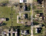 506, 508 S Graceland Avenue, Claypool image