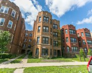 6418 North Albany Avenue Unit 1W, Chicago image