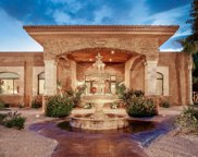 10038 N 57th Street, Paradise Valley image
