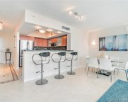 16699 Collins Ave/Best Unit Unit #2907, Sunny Isles Beach image
