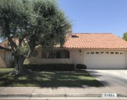 67880 Pamela Lane, Cathedral City image