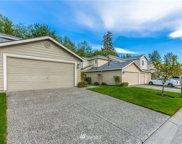 1430 West Casino Road Unit #163, Everett image
