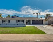8337 E Fairmount Avenue, Scottsdale image