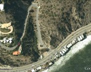 19901     Pacific Coast Highway, Malibu image