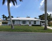 334 Glenn Road, West Palm Beach image