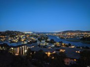 742 Via Casitas Avenue, Greenbrae image