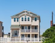 1415 N Virginia Dare Trail, Kill Devil Hills image