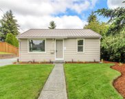 220 SW 137th St, Burien image
