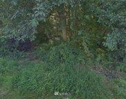 8057 NE Point No Point Road, Hansville image