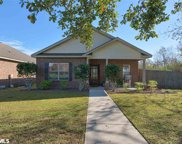 21434 County Road 65, Robertsdale image