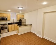 775 Tremont Unit 1R, Boston image