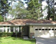 11 Pineridge Ct., Carolina Shores image