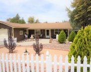 1320 N Easy, Payson image