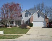 802 Metzger Circle, South Whitley image