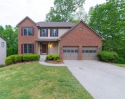 3491 Morning Creek Court, Suwanee image