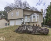 2534 Holly Berry Trail, Snellville image