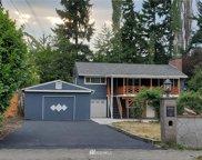 4821 26th Avenue SW, Seattle image