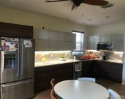 4318 Nw 113th Pl, Doral image