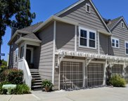 1101 Outrigger Ln, Foster City image