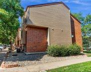 324 Wright Street Unit 306, Lakewood image