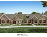 12623 Needlepoint Drive (Lot 8), Farragut image