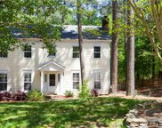 2051  Trowbridge Court, Charlotte image