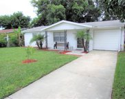 1771 Linwood Circle, Clearwater image