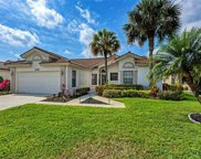 12610 Hunters Ridge Dr, Bonita Springs image