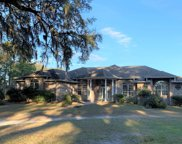 16648 53RD ROAD, Wellborn image