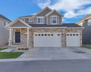 233 E Ridgeline Way, North Salt Lake image
