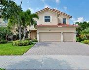 4917 Pacifico Court, Palm Beach Gardens image