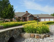 583 W Honey Creek, Idaho Falls image