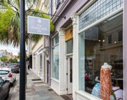 175 King Street, Charleston image