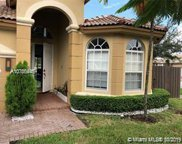 8409 Nw 110th Ave, Doral image