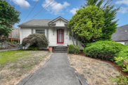 7143 44th Ave SW, Seattle image
