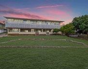 4125 Napali Place, Honolulu image
