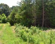 1333 Brawley School  Road, Mooresville image