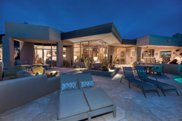 41564 N 107th Way, Scottsdale image