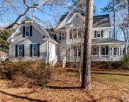 1004 Barmkin Place, Knightdale image
