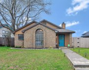 4784 Wineberry Drive, Fort Worth image
