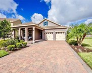 16173 Hampton Crossing Drive, Winter Garden image