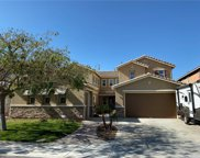 3016     Wollyleaf Court, Perris image