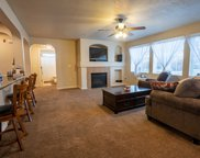 1171 W Dallin Dr Unit T102, Pleasant Grove image