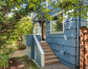 1514 NW 67th St, Seattle image