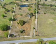 4281 Timber Lane, Kissimmee image