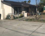 575     E. First Street, San Jacinto image