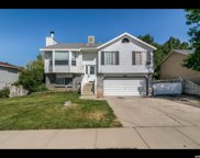 3871 S Chatterleigh  W, West Valley City image