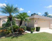 6931 Stoneywalk Court, Bradenton image